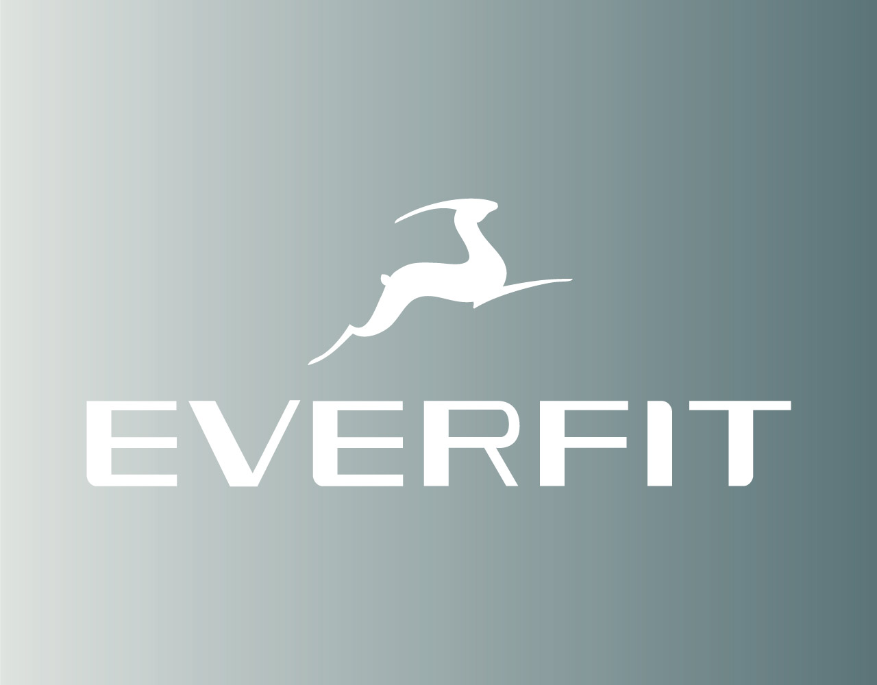 everfit-escala-branding-destacado
