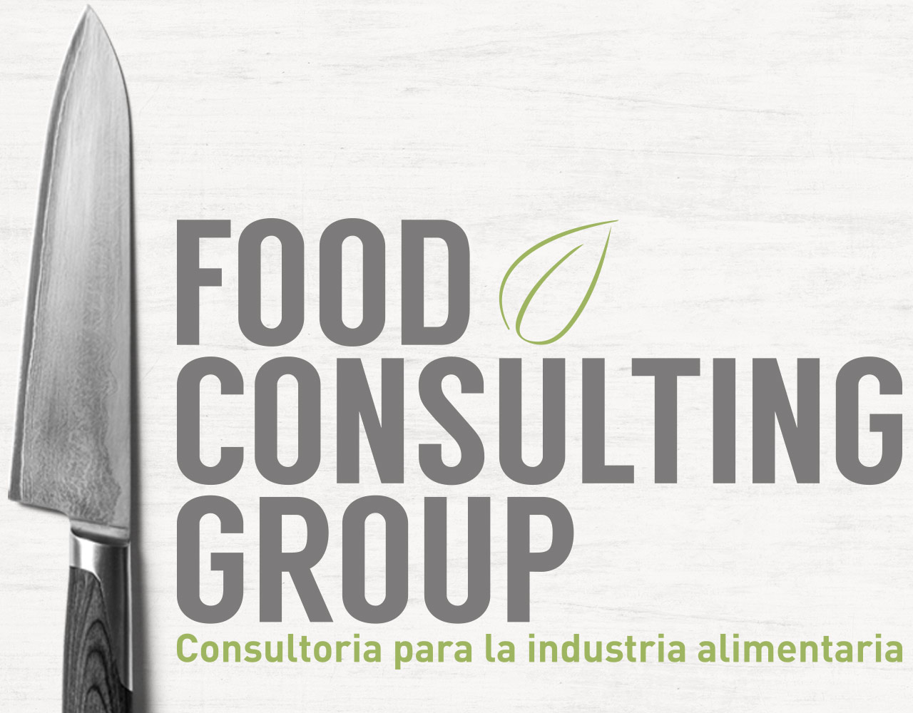 food-consulting-group-escala-branding-destacado