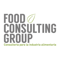 14FOOD-CONSULTING-GROUP