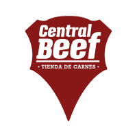 28CENTRAL-BEEF
