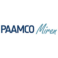 40paamco