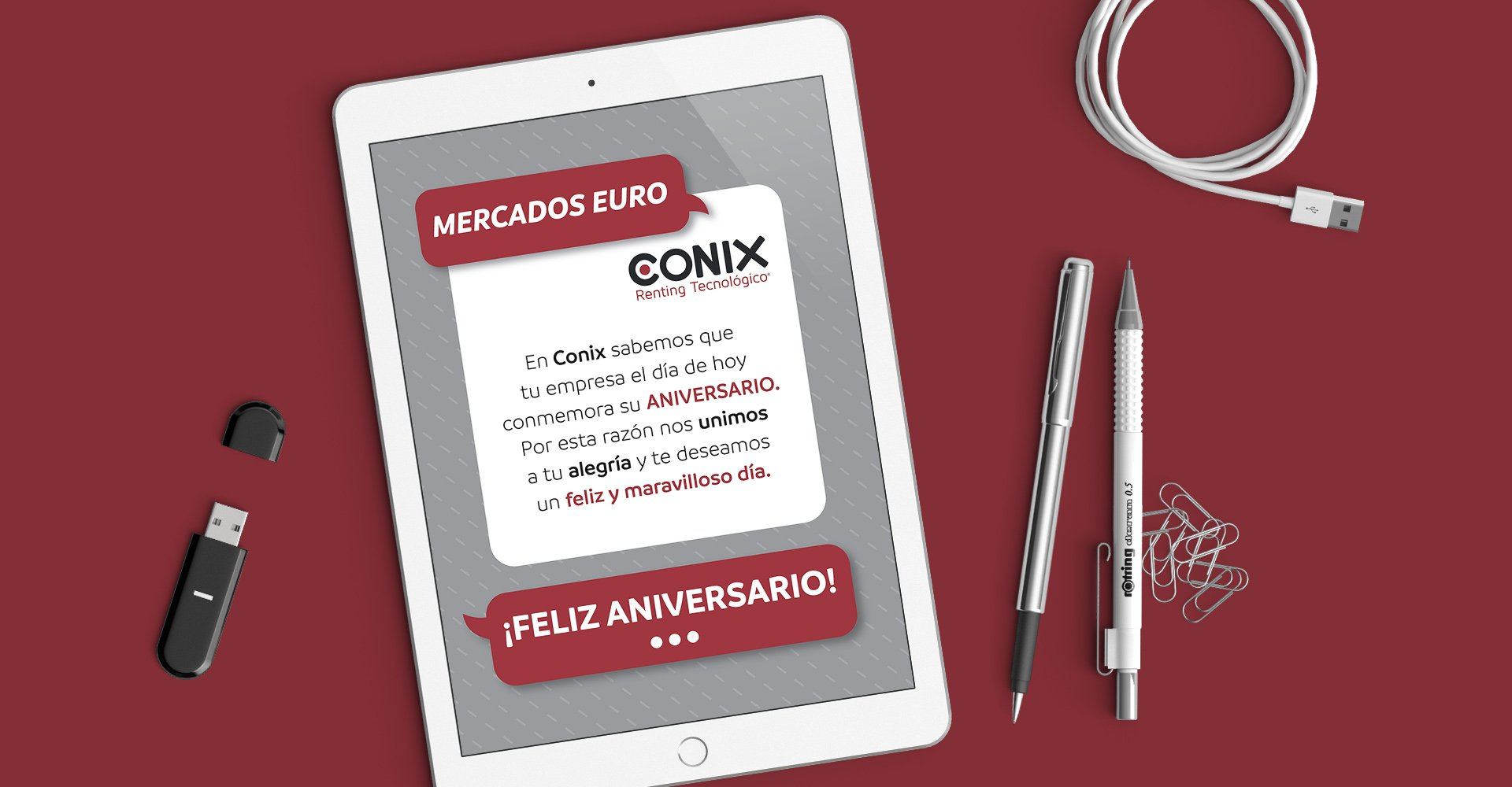 conix-escala-branding-interior1